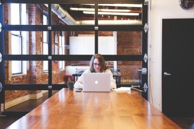 女性プログラマー!独立・開業後の仕事の取り方アイディアまとめ