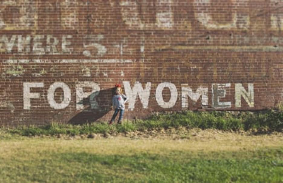 女性の整体・マッサージ師に将来性はある?