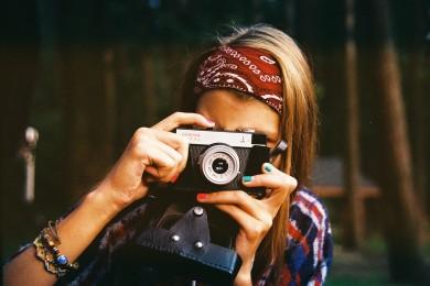カメラマンとして独立!フリーのカメラマンとして活躍するための事前準備まとめ