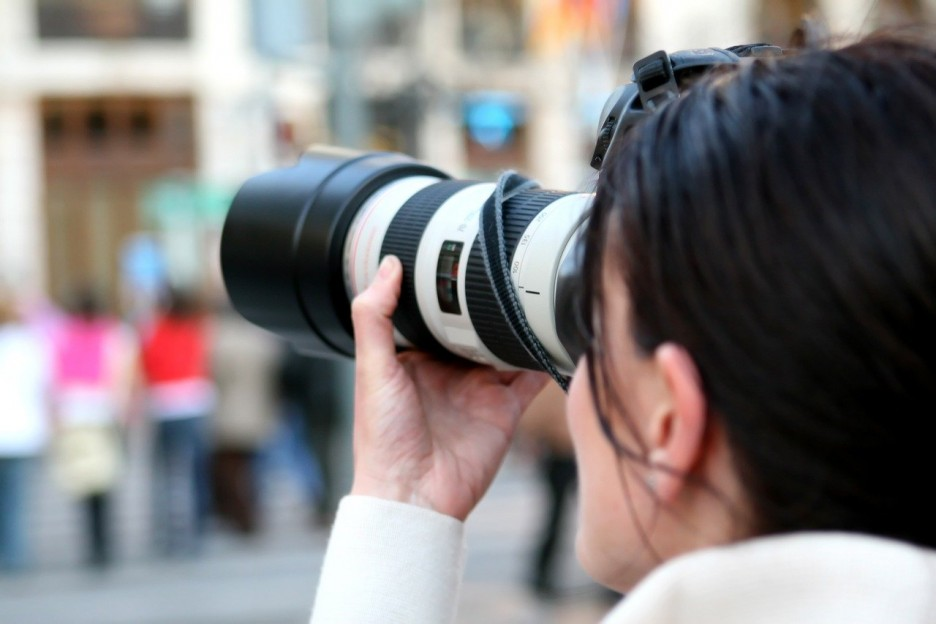 フリーランス必見!カメラマンとして独立した際の仕事の獲得アイディアまとめ