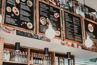 女性に人気のカフェ経営を続けていくために必要なことを考えてみた