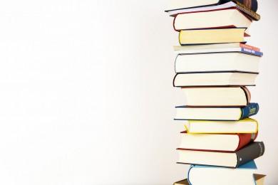 起業するためのスキルを習得!5冊の必読書をご紹介