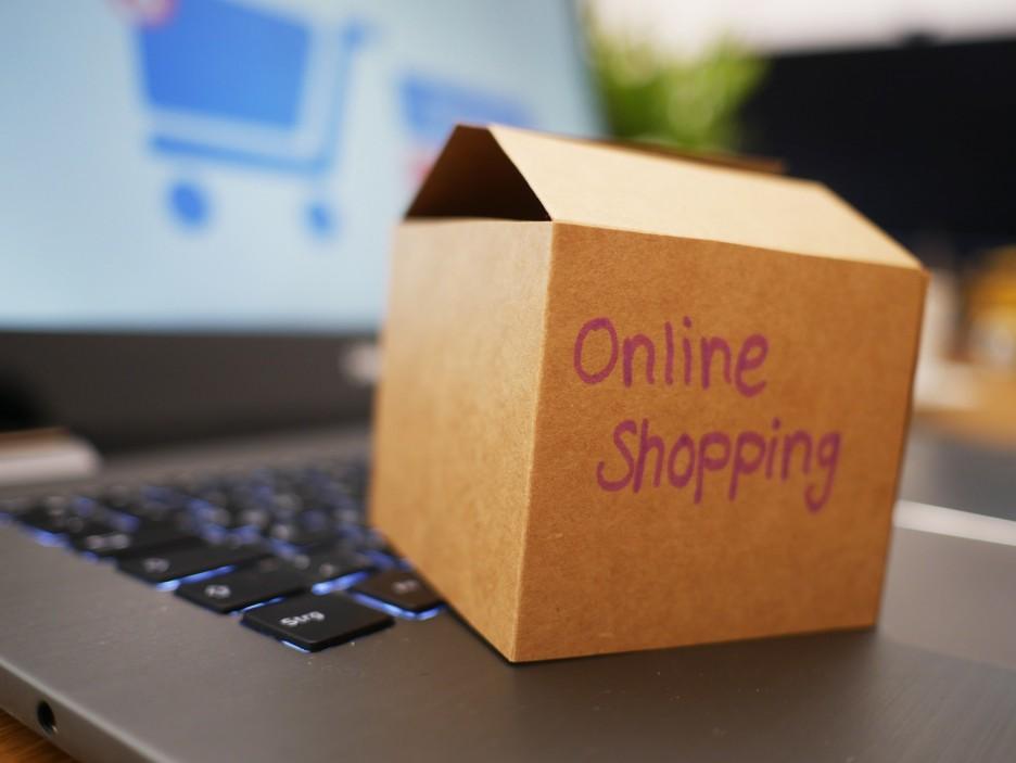 雑貨屋さんをオンラインショップで開業する