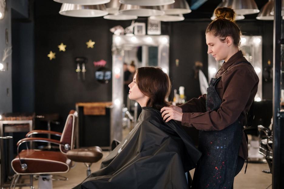 美容師の独立に20代という年齢ははやすぎる?